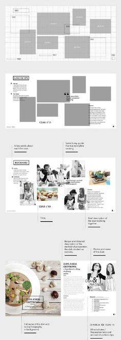 describe a graphic design layout print graphic design portfolio inspiration google search