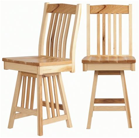 Mission Style Counter Stools by 1000 Images About Mission Style Bar Stools On