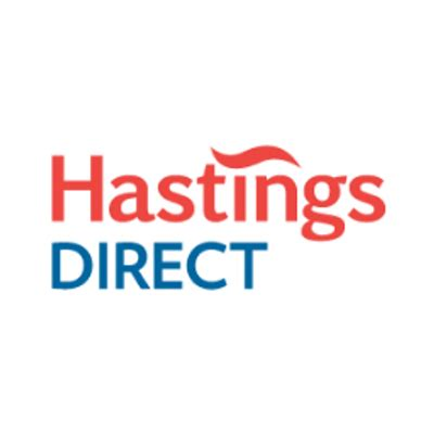 hastings direct athastingsdirect twitter