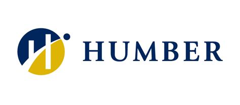 Offer Letter Humber College college dialogues 2017