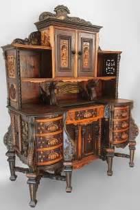Big Bookshelves For Sale - best 20 steampunk furniture ideas on pinterest