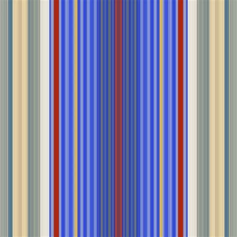 Ro Sanghai Stripe Premium colorful stripes free stock photo domain pictures