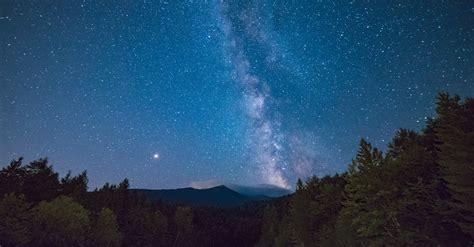 kostenloses foto zum thema  wallpaper abend astronomie