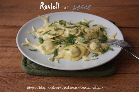 ravioli in casa ricerca ricette con ravioli fatti in casa ricetta