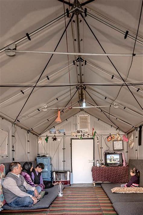 ikea syrian refugees superior swedish shelters syrian refugee shelters
