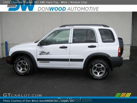 auto body repair training 2003 chevrolet tracker electronic toll collection 04 chevy tracker lift kit html autos post