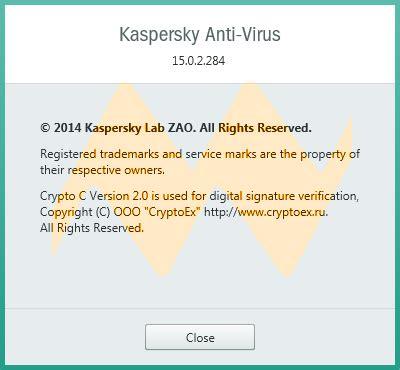 reset kaspersky firewall kaspersky anti virus 2015 full trial reset masterkreatif
