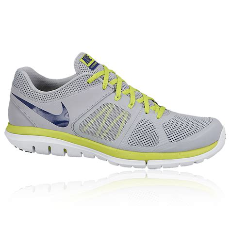 nike flex 2014 running shoes nike flex 2014 rn running shoes 21 sportsshoes