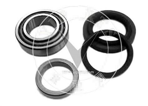 Repair Kit Scorpio vkba917 bearing repair kits ford scorpio i estate bearing wheel hub bearing vkba917 bearing