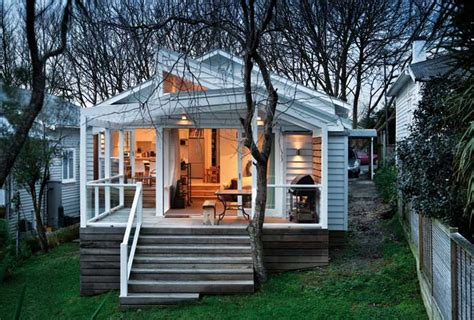 renovating a period home in new zealand villas