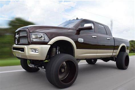 diesel the best cummins trucks of the week on instagram diesel tees