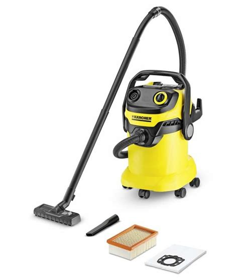 Vacuum Cleaner Karcher Wd 3300 karcher wd3 mv3 1000 watt and vacuum cleaner