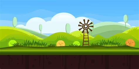 design background games buy 6 vector game backgrounds for ui graphic assets