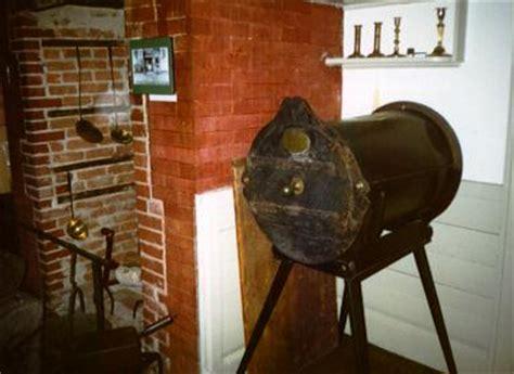 küche aus dem jahrhundert julius wegeler schule jre geschichte der gastronomie