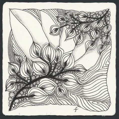 pattern play zentangle book pattern play with pens zen gallery