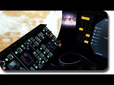 a space simulator for people who like dcs. : gaming
