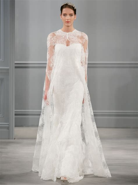monique lhuillier bridal 2014 spring 2014 wedding dress monique lhuillier bridal sandrine