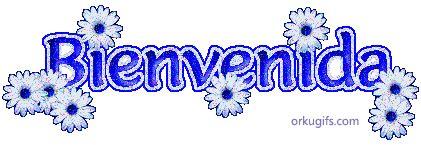 imagenes variadas animadas para pin bienvenidas animadas imagenes para el pin blackberry