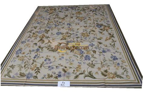 aubusson tappeti aubusson tappeto acquista a poco prezzo aubusson tappeto
