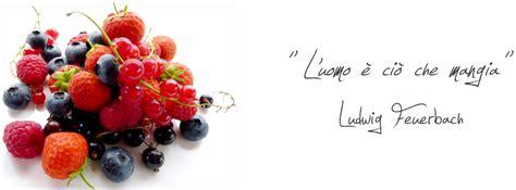 proverbi sull alimentazione dott ssa giorgia rostagno dietista nutrizione e benessere