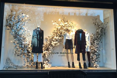 window fixtures windows displays from london hrh creative
