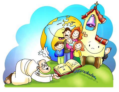 imagenes catolicas fano lectio divina con el evangelio del domingo xxix del tiempo