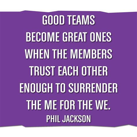 7 to being a great coach become your best and they will books 25 best inspirational team quotes on derby