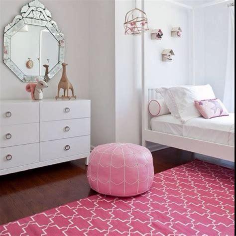 fancy girl bedrooms very fancy girls room cool kid stuff pinterest