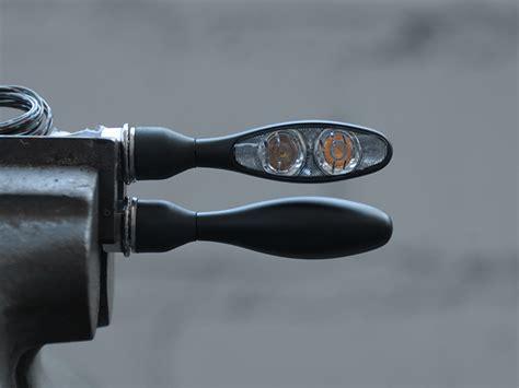 Motorrad Led Blinker Umbau by Led Blinker R 252 Cklicht Kombination Benders Company
