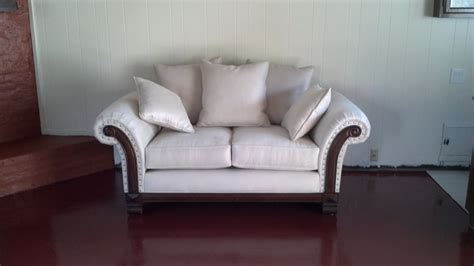 Local Furniture Reupholstery California Upholstery Professionals 63 Photos