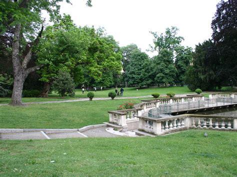 giardini curati giardino della guastalla with giardini curati