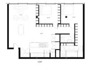 183 444 kb 183 jpeg unit type b 1200 sq ft 2 bedrooms 1 1 2 bath
