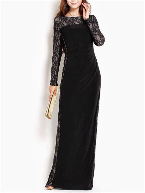 shop womens fashion online zalora malaysia lace evening dress online malaysia evening wear
