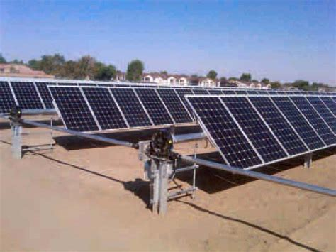 solar power expensive funding concerns for photovoltaic systems the municipal