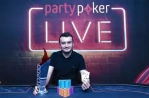 tigergaming bad beat jackpot passes $850,000 | pokernews