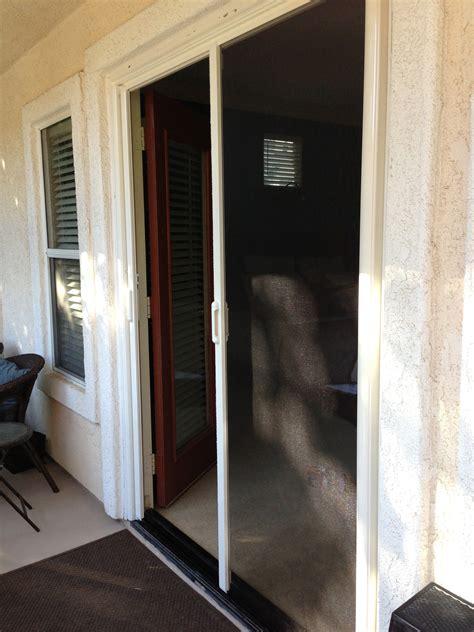 Hide Away Doors hideaway door pocket door installation