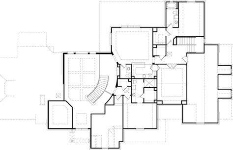 blank floor plan best photos of blank 2 story house layout house floor