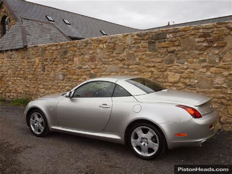 lexus sc convertible for sale object moved