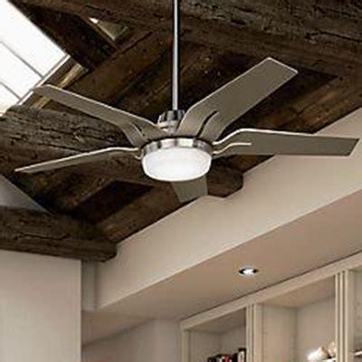 home ceiling fans reviews home design ceiling fans review home decor