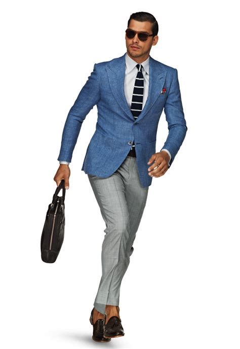 video a guide to traditional suits for men ehow henry herbert tailors handcraft the finest bespoke suits