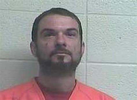 Jessamine County Arrest Records Theodore Burgess 2017 04 15 04 36 00 Jessamine County Kentucky Mugshot Arrest