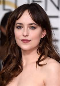 Dakota johnson nearly naked for the weeknd s earned it music video