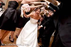 wedding reception entrance songs