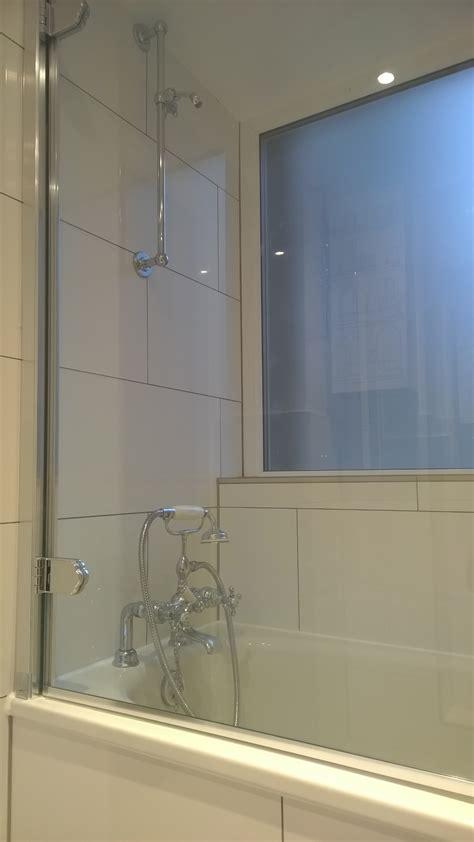 london bathroom company wp 20160217 012 london bathroomslondon bathrooms