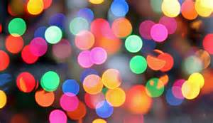 Outdoor Entertaining Area Ideas - 14 party string lights ideas a sharp eye
