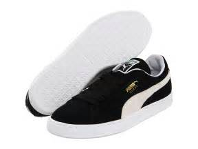 Pumas Shoes Women S Suede Classic Sneakers Athletic Shoes E