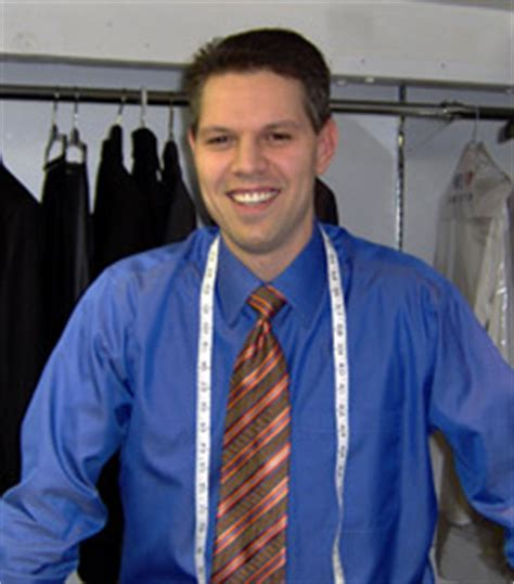 Custom Shirts Without Meeting The Tailor by S Clothing Alterations And Tailoring In Pittsburgh Pa