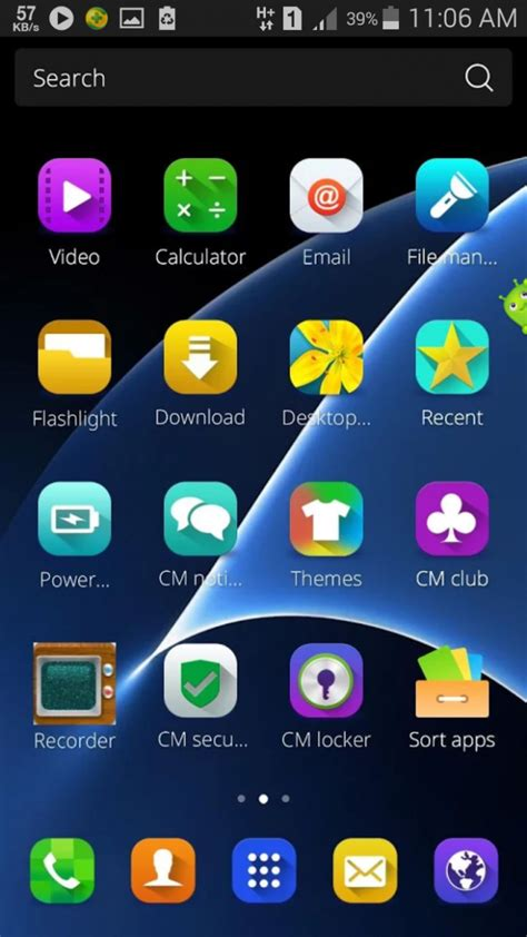 apk theme android l android l theme hwt