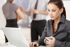 Workday Mba Internships by Keeping Business School At A Distance Distance Learning