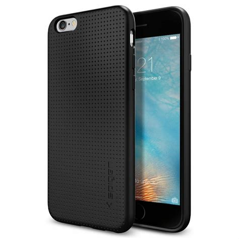 spigen iphone 6s capsule series cases ebay